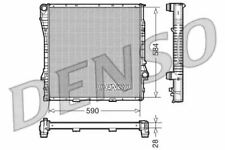 Denso Radiator DRM05115 Replaces 1439103 60788A