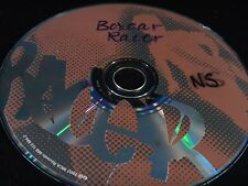Box Car Racer [PA] by Box Car Racer (CD, May-2002, MCA) CD Only