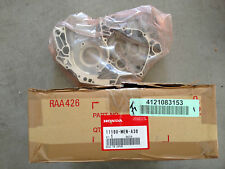 carter destro CRF450R 09-10-11-12 11100-MEN-A30 right crankcase CRF450R 09-12