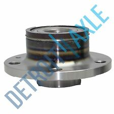 VW Beetle Golf Jetta Passat REAR Wheel Hub and Bearing 32mm