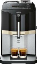 Siemens EQ.3 s500 Kaffeevollautomat TI305506DE Aissteller