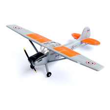 1/144 Cold War FAC  : Cessna O-1A Bird Dog [Thailand] : Miniwing