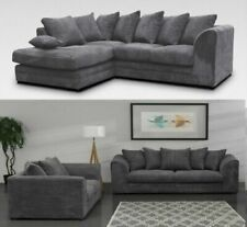 Pleasant Leather Sectional Sofas For Sale Ebay Pdpeps Interior Chair Design Pdpepsorg