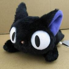 KIKI'S DELIVERY SERVICE JIJI CAT SOFT PLUSH toy