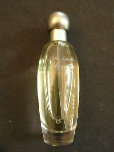 Estée Lauder Pleasures eau de parfum spray 50 ml
