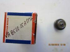 AMERICAN BOSCH - AMBAC INJECTION PUMP PARTS - VA 402802 - VA 8522-15A DEL. VALVE