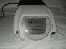 CONMED ALTRUS Thermal Tissue Fusion System Energy Source - MPN: 60-9500-120