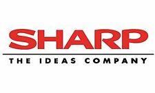 SHARP Toner für SHARP Drucker MX-2600N/MX-3100N, schwarz