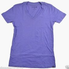 Juniors Size Short Sleeve Basic Tees XS T-Shirts for Women