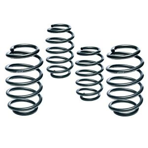 Eibach lowering springs for Abarth 124 E10-55-019-03-22 Pro Kit