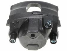 For 1983-1987 Mercury Lynx Brake Caliper Front Right Raybestos 31915RG 1984 1985
