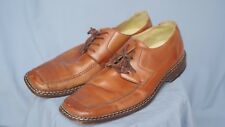 Stacy Adams - Brown - Size 11 M - FREE SHIPPING!!