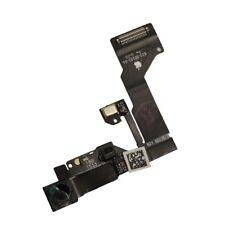 iPhone 6S Proximity Flex Kabel Camera Mikrofon Sensor  FrontKamera Lichtsensor