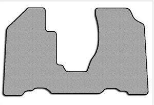 2003-2006 Honda Element 1 pc Front Factory Fit Floor Mat