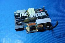 """iMac A1312 MC813LL/A Mid 2011 27"""" 310W Power Supply ADP-310AF 614-0501 661-5972"""