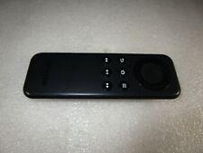 Genuine Amazon Fire Tv Stick Media Clicker Bluetooth Remote Control Cv98Lm