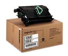Orig. Transfereinheit Konica Minolta MagiColor 2200 / 1710478-001 Transfer Belt