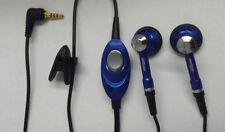 Ensembles d'accessoires Universel pour téléphone mobile et assistant personnel (PDA)