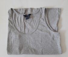 Gant Top Shirt Grau Größe 40