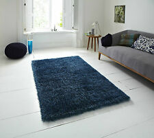 Monte Carlo Solid Pattern Rugs