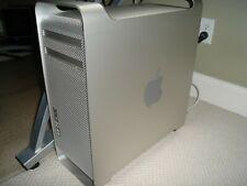 Mac Pro 2.1 8-Core 3,00 Ghz/ 16 GB/ NVidia  / AirPort / 500GB / EL Capitan Ready