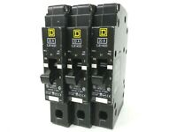 Square D Bolt-On Circuit Breaker 39 AVAILABLE EJB14020