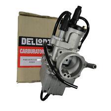 HONDA NSR 125 Carburetor Vergaser Carburatore Carburateur Dellorto 28 Carburedor