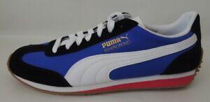 NEU Puma Whirlwind Classic Gr. 40 Sneaker Schuhe Retro 351293-95 TOP