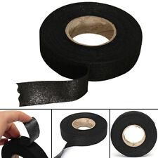 s l225 wiring loom tape ebay