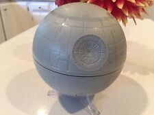 Uncle Milton Star Wars Science Death Star Planetarium With Stand