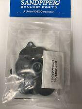GENUINE Sandpiper repair kit SB1 HDF1 DL5 (Brand New Sealed)
