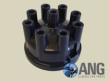 ROVER SD1 3500, P5B, P6 3500 V8 DISTRIBUTOR CAP GDC117