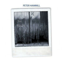 Peter Hammill : From the Trees CD (2017) ***NEW*** FREE Shipping, Save £s