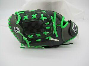 Franklin Sports Softball Glove Softball Fielding Glove - Windmill Fastpitch