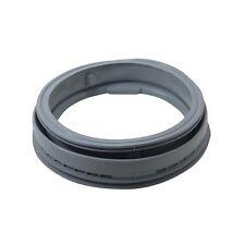 Bosch WFL2462GB/12 Washing Machine Door Seal