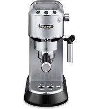 Kaffeepad- & Kapselmaschinen