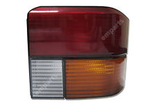 VW T4 Transporter Rear Back Tail Light Lamp Lens Cluster Right O/S 1990  2003