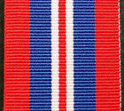 WW2 39-45 WAR MEDAL RIBBON MEDAL REPLACEMENT MOUNTING ANZAC