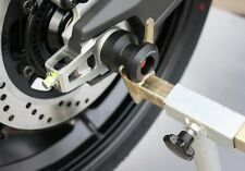 Padsatz Hinterrad für Ducati Scrambler 800 | 2015 -