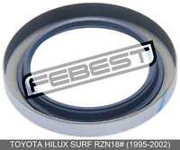 Oil Seal Axle Case 49X70X8.9 For Toyota Hilux Surf Rzn18# (1995-2002)