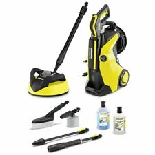 Karcher 13246080 K 5 Premium Full Control Car and Home High Pressure Cleaner