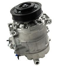 Climatisation Compresseur for AUDI A4/A4 avant 1.6/1.8 T /1.8 TFSI/1.8 T quattro