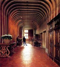 IMAGES AU CENTRE_01. Photographie contemporaine. Architecture et paysages - BP
