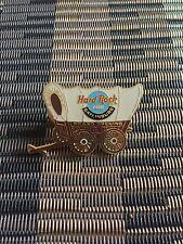 Hard Rock Cafe Gatlinburg Grand Opening Pin