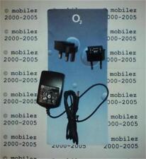 Cargadores, bases y docks HTC para teléfonos móviles y PDAs
