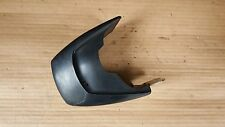 MERCEDES W107 R107 BUMBER GUARD FRONT LEFT ORIGINAL NEW 1078800755