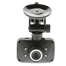 Konig full HD car camera dash cams