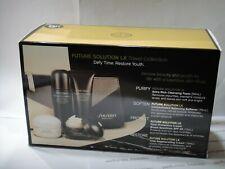 Shiseido Future Solution LX Travel Collection 5 PCS Gift Set  REGENERATING CREAM