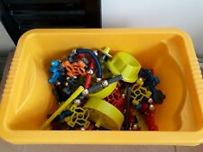 geomag magnetics, construction toys, magnets