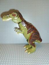LEGO® Dino 1x Tyrannosaurus Rex TRex aus Set 5887 für Jurassic World F291